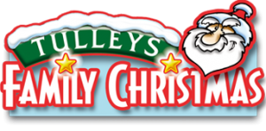 Tulleys Farm Christmas promo codes