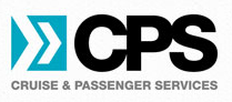 Cruise And Passenger Services promo codes