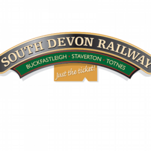 South Devon Railway promo codes