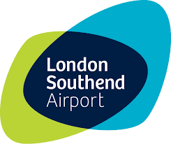 London Southend Airport promo codes