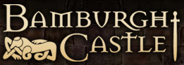 Bamburgh Castle promo codes