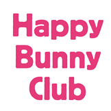Happy Bunny Club promo codes