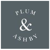 Plum And Ashby promo codes