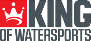 King Of Watersports promo codes