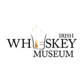 Irish Whiskey Museum promo codes