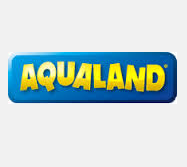 Aqualand promo codes