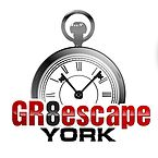 GR8escape York promo codes