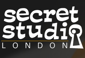 Secret Studio promo codes