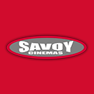 Savoy Cinema promo codes