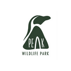 Peak Wildlife Park promo codes