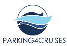 Parking4Cruises promo codes