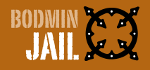 Bodmin Jail promo codes