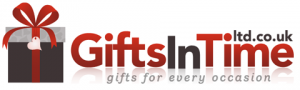 Gifts In Time promo codes