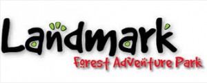Landmark Forest Adventure Park promo codes