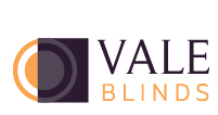 Vale Blinds promo codes