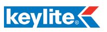 Keylite Blinds promo codes