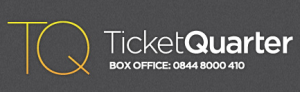 TicketQuarter promo codes