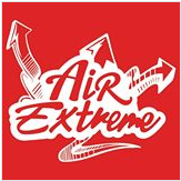 Air Extreme promo codes