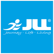 JLL Fitness promo codes