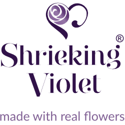 Shrieking Violet promo codes
