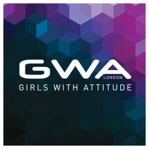 Girls With Attitude promo codes