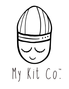 My Kit Co. promo codes