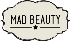 Mad Beauty promo codes