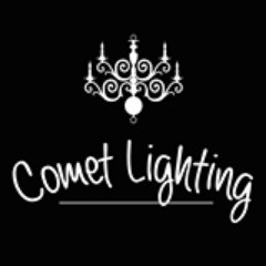 Cometlighting promo codes