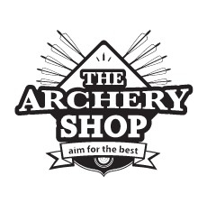 The Archery Shop promo codes