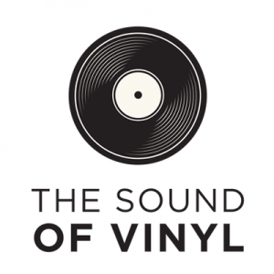 The Sound Of Vinyl promo codes