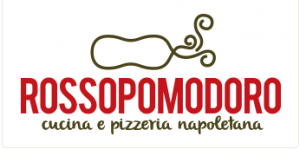 rossopomodoro.co.uk