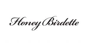 Honey Birdette UK promo codes