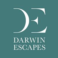 Darwin Escapes promo codes