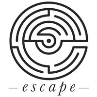 Escape Hull promo codes
