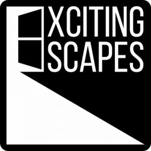 Exciting Escapes promo codes