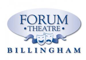 Billingham Forum Theatre promo codes