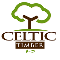 Celtic Timber promo codes