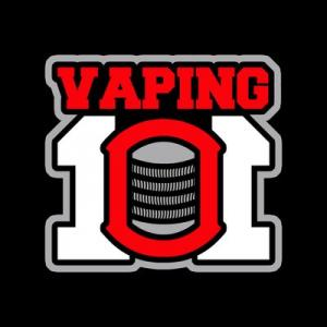 Vaping 101 promo codes