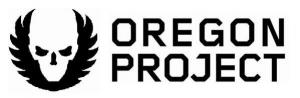 Nike Oregon Project promo codes