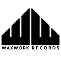Waxwork Records promo codes
