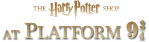 The Harry Potter Shop At Platform 9 3/4 promo codes