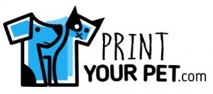 printyourpet.com