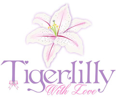 Tigerlilly With Love promo codes