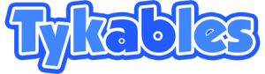 Tykables promo codes