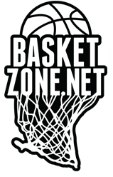 Basketzone promo codes