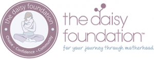 The Daisy Foundation promo codes