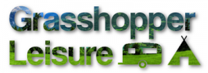 Grasshopper Leisure promo codes