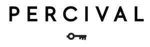 Percival Menswear promo codes