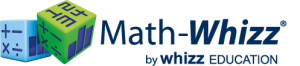 Maths-Whizz promo codes