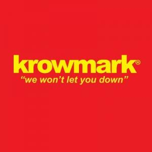 Krowmark